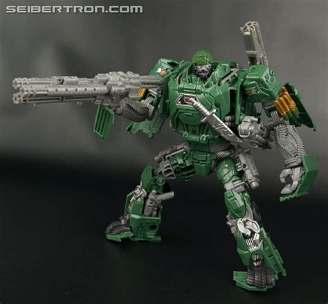 Transfomer Voyager Hound new galleries transformers age of extinction voyagers