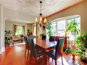Best Living Room Plants Best Plants To Decorate Your Living Room Boldsky Com