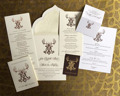 Cool Wedding Invitations by Cool Wedding Invitations For The Digital Invitation Maker
