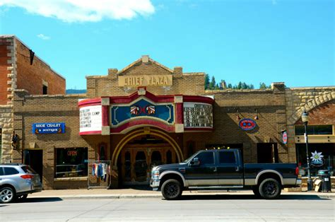 Western Home Decor Stores R R In Steamboat Shopping Springs