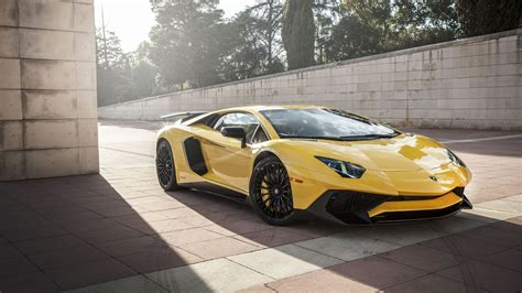 lamborghini aventador wallpaper lamborghini aventador sv wallpapers wallpaper cave