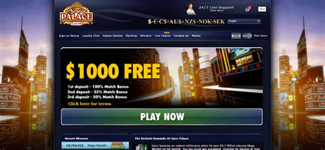 Best Casino Game To Win Money - 10 best online casino games to win money