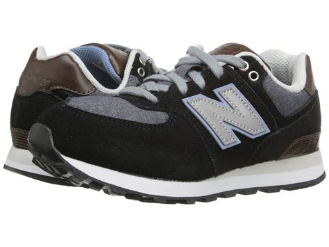 new balance kid boys shoes philly diet doctor dr