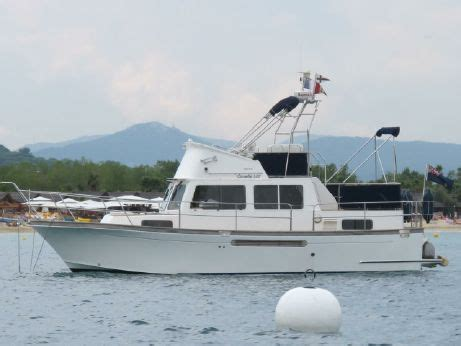 corvette 320 boat corvette 320 boats for sale yachtworld