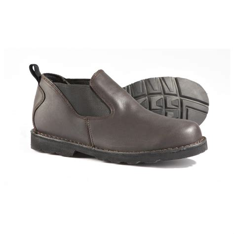 romeo shoes s danner 174 romeo ii outdoor shoes 160359 casual