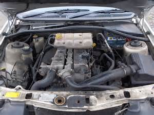 ford scorpio ultima vm engine 2 5l turbo diesel engine