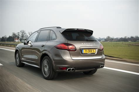 electronic stability control 2013 porsche cayenne lane departure warning service manual how to test 2013 porsche cayenne coil pack step by ep 2013 porsche cayenne