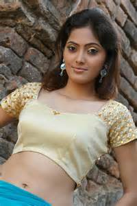 Indian young model and charming girl indian celebrities