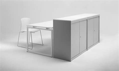 mobili in metallo per ufficio librerie armadi e mobili contenitori in metallo per
