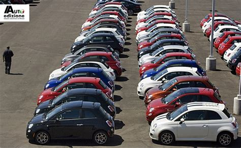 Fiat Dealer Nuys Fiat Amerika Project Quot Ellezero Quot Krijgt Ook Spoedig Een