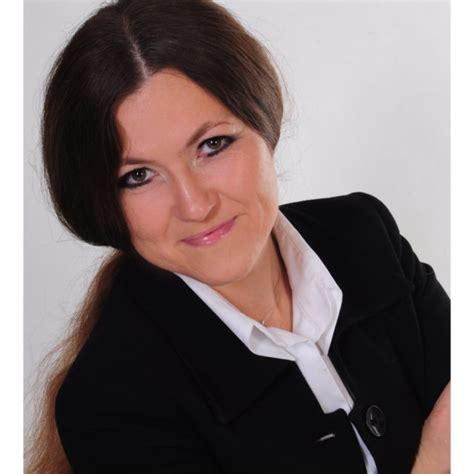deutsche bank paderborn diana teksler project manager db investment services