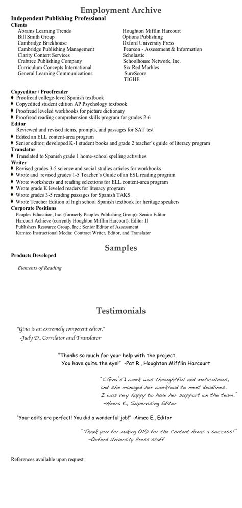 Pearson Education Inc Science Worksheet Answers by Dihybrid Crosses Worksheet Answers Abitlikethis
