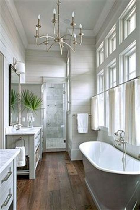 pretty bathrooms pinterest 1000 images about beautiful bathrooms on pinterest