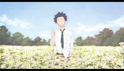 Ordinal One Indonesia 05 animekompi web id tempatnya anime subtitle