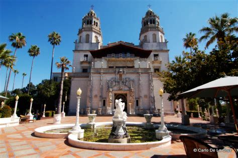 Floor Plan Creator an exercise in opulence hearst castle untapped cities