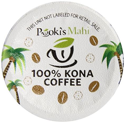 Kona Coffee K Cups and Pods: The Ultimate Guide   Kona Coffee Buzz