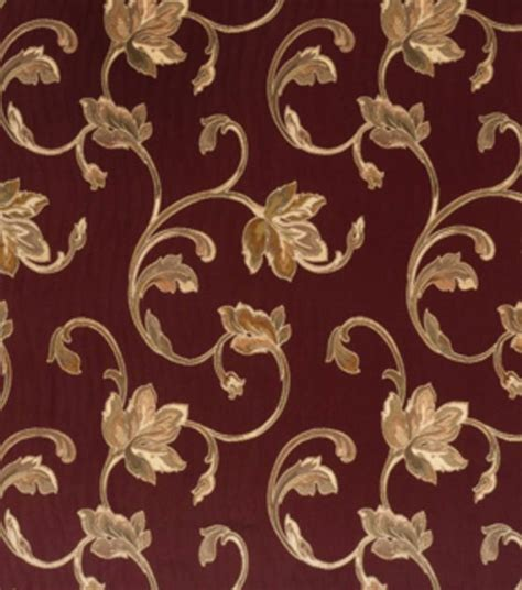 country style upholstery fabric 17 best images about fabric on pinterest upholstery
