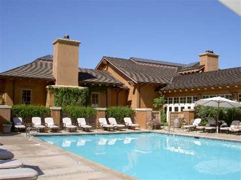 cordevalle a rosewood resort santa clara california rosewood cordevalle desde 270 899 san martin ca
