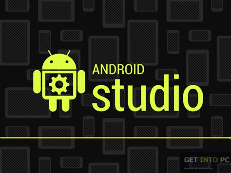 mobile software android android studio free