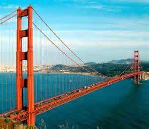 golden gate bridge color golden gate bridge coloring page and facts