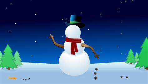vm interactive christmas card enigmaticat design