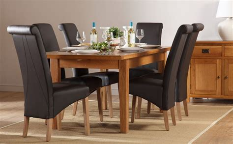 dining room furniture michigan marceladick