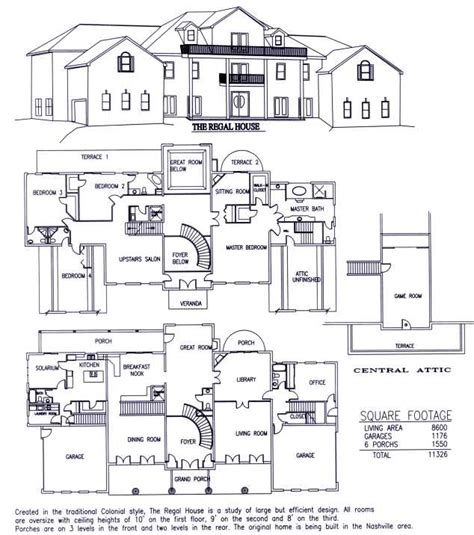 steel frame home floor plans residential steel house plans manufactured homes floor plans prefab metal plans