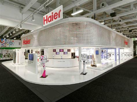 event design group ltd is group shanghai is exhibition services co ltd