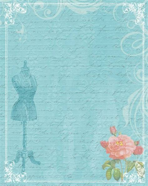 shabby chic wallpaper border 213 best images about shabby chic wallpaper boarder