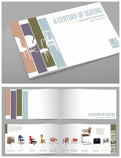 coffee table book design and layout brochure layout exles 55 inspiring designs to draw