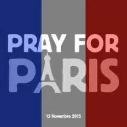 Le filtre du drapeau fran 231 ais sur votre photo de profil facebook