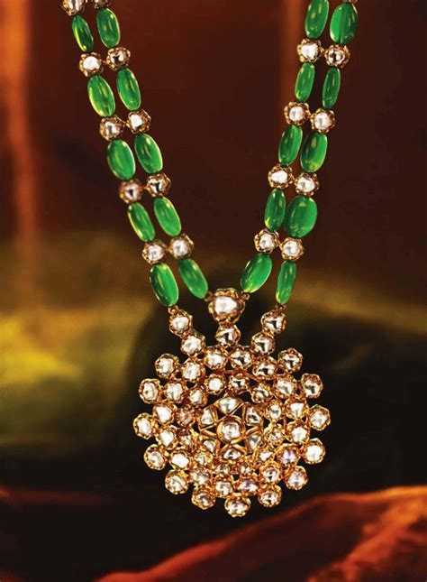 33 best emerald jewellery images on