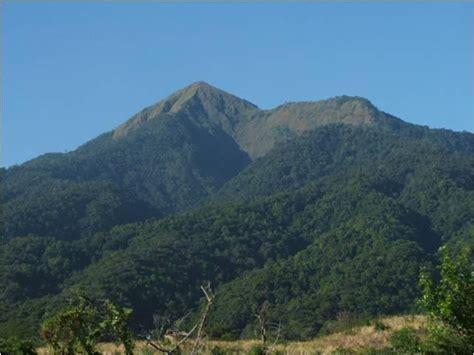 Film Dokumenter Gunung Tambora | meletusnya gunung tambora dua abad lalu diperingati