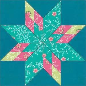 block pattern 12 inch block by onedaisystudio craftsy