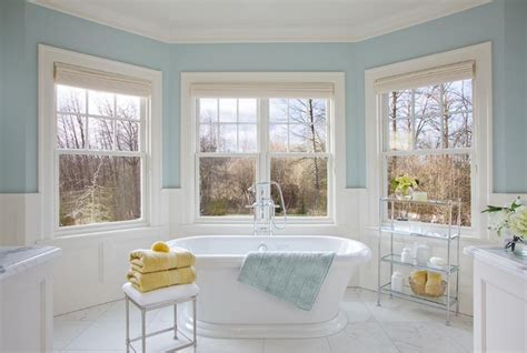 free standing bath in bedroom 22 free standing oval bath tubs in the bathroom home