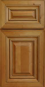 in stock cabinets 171 kc cabinet