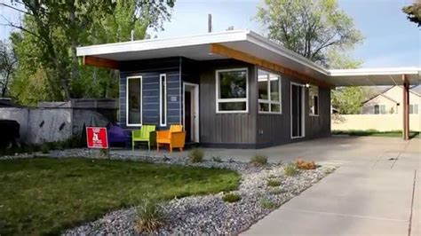 conex container house plans studio design gallery