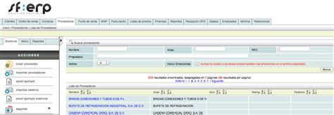 cadena oxxo factura electronica factura electronica modulo proveedores