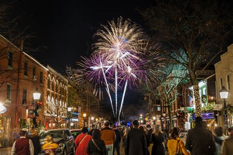 how to celebrate new years day celebrate new year s at alexandria