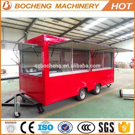 food mobile mobile food carts www imgkid the image kid has it