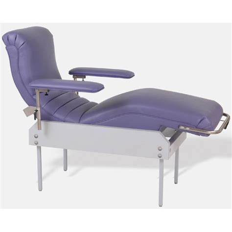 Beds That Recline by Sa1403 Infinite Recline Donor Bed Emedical Shops
