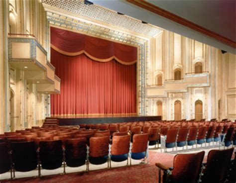 theater carolina preservation durham to host a the