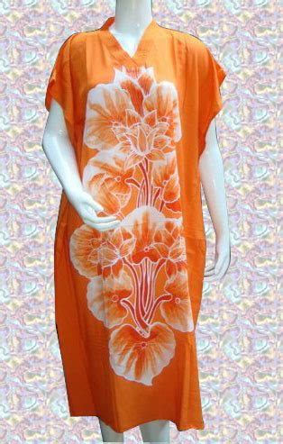daster kelelawar lukis y1 dewata collection bali was the balinese clothes wholesaler most