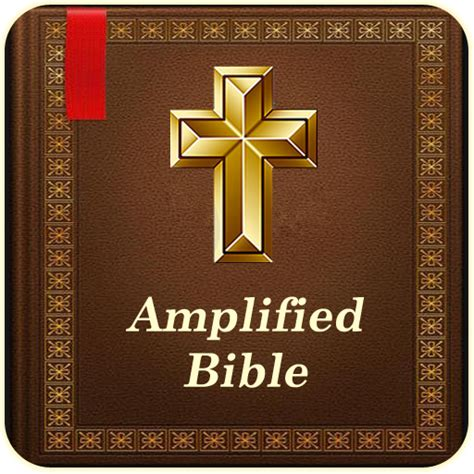 bible apk the lified bible apk 2 0 only apk file for android