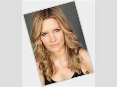 Kadee Strickland | Official Site for Woman Crush Wednesday ... Kadee Strickland Pregnant