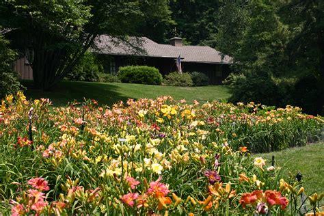 Gardens In Pennsylvania by Ahs Region3 Herr Garden Lancaster Pa