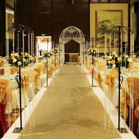 wedding aisle runners south africa yellow and royal blue wedding decorations