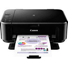 Printer Canon Di Jambi canon pixma e510 price specs harga di malaysia