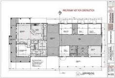 large horse barn floor plans open area for future stalls 8 stall horse barn with