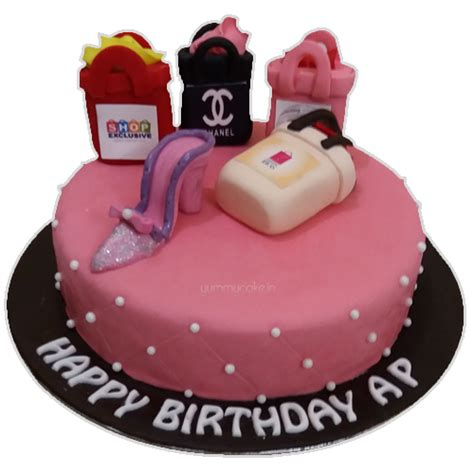 Cake That Designer Cakes by Top 10 Birthday Cakes For From Yummycake Cakes For
